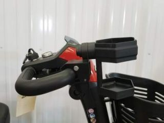 Shop Universal Drink Holder for Mobility Scooter
