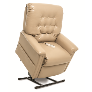 Buy Pride Heritage Lift Chair LC-358M at best price! HomeTown Mobility