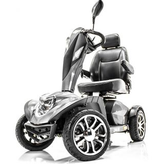 Online Shop for Drive Cobra GT4 Mobility Scooter