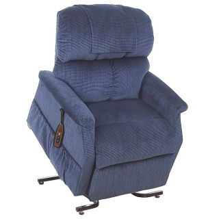 Golden Technologies Comforter Extra Wide Lift Chair from HomeTown Mobility