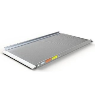 Online Shop for EZ Access Gateway Solid Surface Portable Ramp | HomeTown Mobility