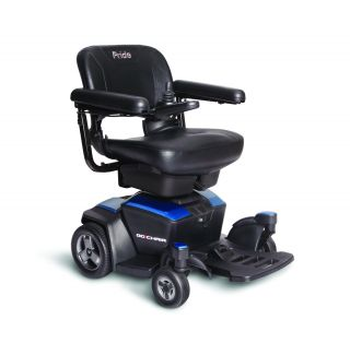Online Shop for Pride Mobility Go Power Chair
