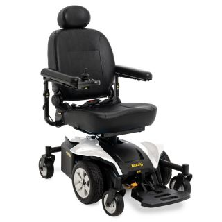 Online Shop for Pride Jazzy Select 6 2.0 Power Chair