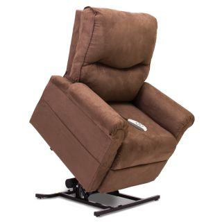 Online Shop for Pride Essential 3 POSITION Lift Chair LC-105