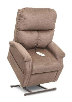Online Shop for Pride Classic 3 POSITION Lift Chair LC-250 | HomeTown Mobility