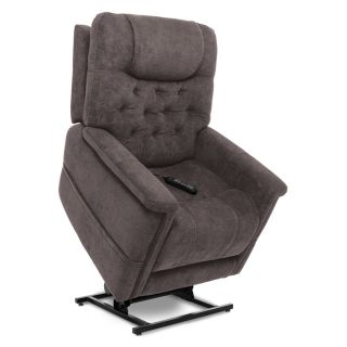 Online Shop for Pride Viva Lift Legacy Lift Chair - Model Legacy PLR-958M