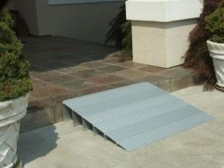 Online Shop for EZ Access Modular Entry Ramp