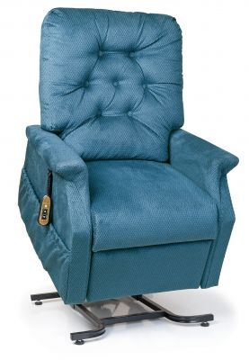 Online Shop for Golden Capri 2 Position Lift Chair - Model PR200 | HomeTown Mobility