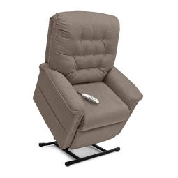 Online Shop for Pride Heritage 3 Position Lift Chair LC-358S | HomeTown Mobility