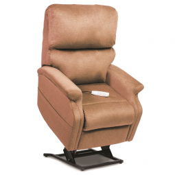Online Shop for Pride Infinity Collection Infinite Position Lift Chair LC-525iL | HomeTown Mobility