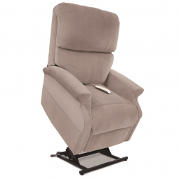 Online Shop for Pride Infinity Collection Infinite Position Lift Chair LC-525iM | HomeTown Mobility