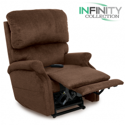 Online Shop for Pride Viva Lift Tranquil Lift Chair - Model Tranquil PLR-935S | HomeTown Mobility