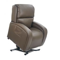 EZ Sleeper with Twilight for sale at low price from HomeTown Mobility