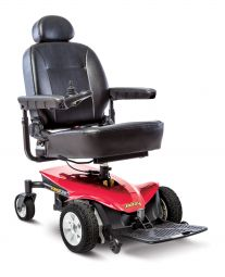 Online Shop for Pride Jazzy Elite ES Power Chair | HomeTown Mobility