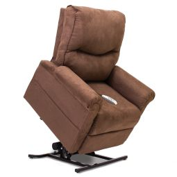 Online Shop for Pride Essential 3 POSITION Lift Chair LC-105 | HomeTown Mobility