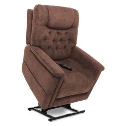 Online Shop for Pride Viva Lift Legacy Lift Chair - Model Legacy PLR-958L | HomeTown Mobility