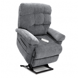Online Shop for Pride Oasis Infinite Position / Zero Gravity Capable Lift Chair LC-580iL | HomeTown Mobility
