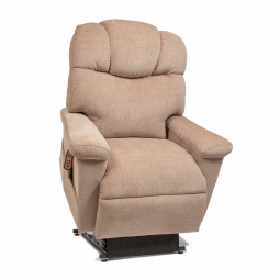 Golden Technologies Orion with Twilight Lift Chair PR-405 from HomeTown Mobility
