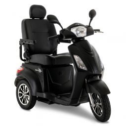 Online Shop for Pride Mobility Raptor 3 wheel mobility scooter - Model R3-1700 | HomeTown Mobility