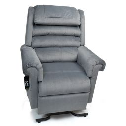 Golden Technologies Relaxer with Maxicomfort Lift Chair PR-756 from HomeTown Mobility