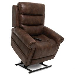 Online Shop for Pride Viva Lift Tranquil Lift Chair Large Tall - Model Tranquil PLR-935LT | HomeTown Mobility