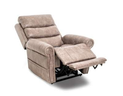 Online Shop for Pride Viva Lift Tranquil Lift Chair - Model Tranquil PLR-935LT | HomeTown Mobility