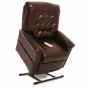 Buy Pride Heritage Lift Chair LC-358S at best price! HomeTown Mobility