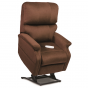 Pride Infinite Position Lift Chair LC-525iS  *FDA Class II Medical Device