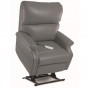 Pride Infinite Position Lift Chair Recliner- *FDA Class II Medical Device