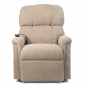Golden Technologies Maxicomforter Lift Chair PR-535 from HomeTown Mobility