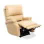 Online Shop for Pride Viva Lift Escape Lift Chair - Model Infinity PLR-990iM