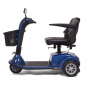 Online Shop for Golden Companion 3-Wheel Mobility Scooter - Model GC340