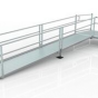 Online Shop for EZ Access Pathway 3G Modular Ramping Systems