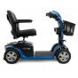 Pride Victory 10.2 4-Wheel Mobility Scooter - *FDA Class II Medical Device