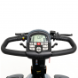 Online Shop for Pride Wrangler MV600 PMV Heavy Duty Mobility Scooter