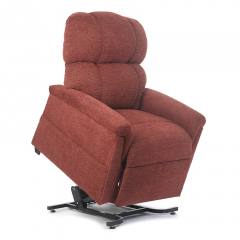 Online Shop for Golden Maxicomforter Lift Chair | PR-535 | HomeTown Mobility