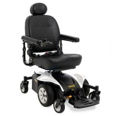 Online Shop for Pride Jazzy Select 6 2.0 Power Chair | HomeTown Mobility