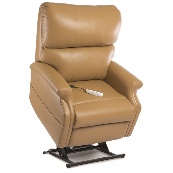 Online Shop for Pride Infinity Collection Infinite Position Lift Chair LC-525iS | HomeTown Mobility