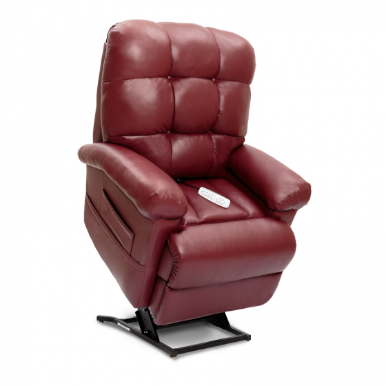 Online Shop for Pride Oasis Infinite / Zero Gravity Position Lift Chair LC-580iM | HomeTown Mobility