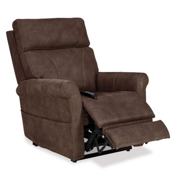 Online Shop for Pride Viva Lift Urbana Lift Chair - Model Urbana PLR-965M | HomeTown Mobility