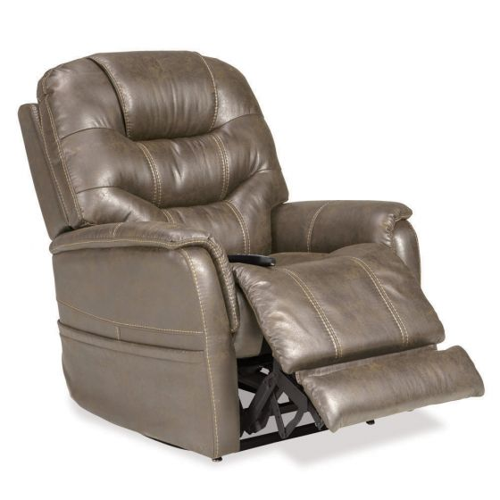Online Shop for Pride Viva Lift Elegance Lift Chair - Model Elegance PLR-975M | HomeTown Mobility