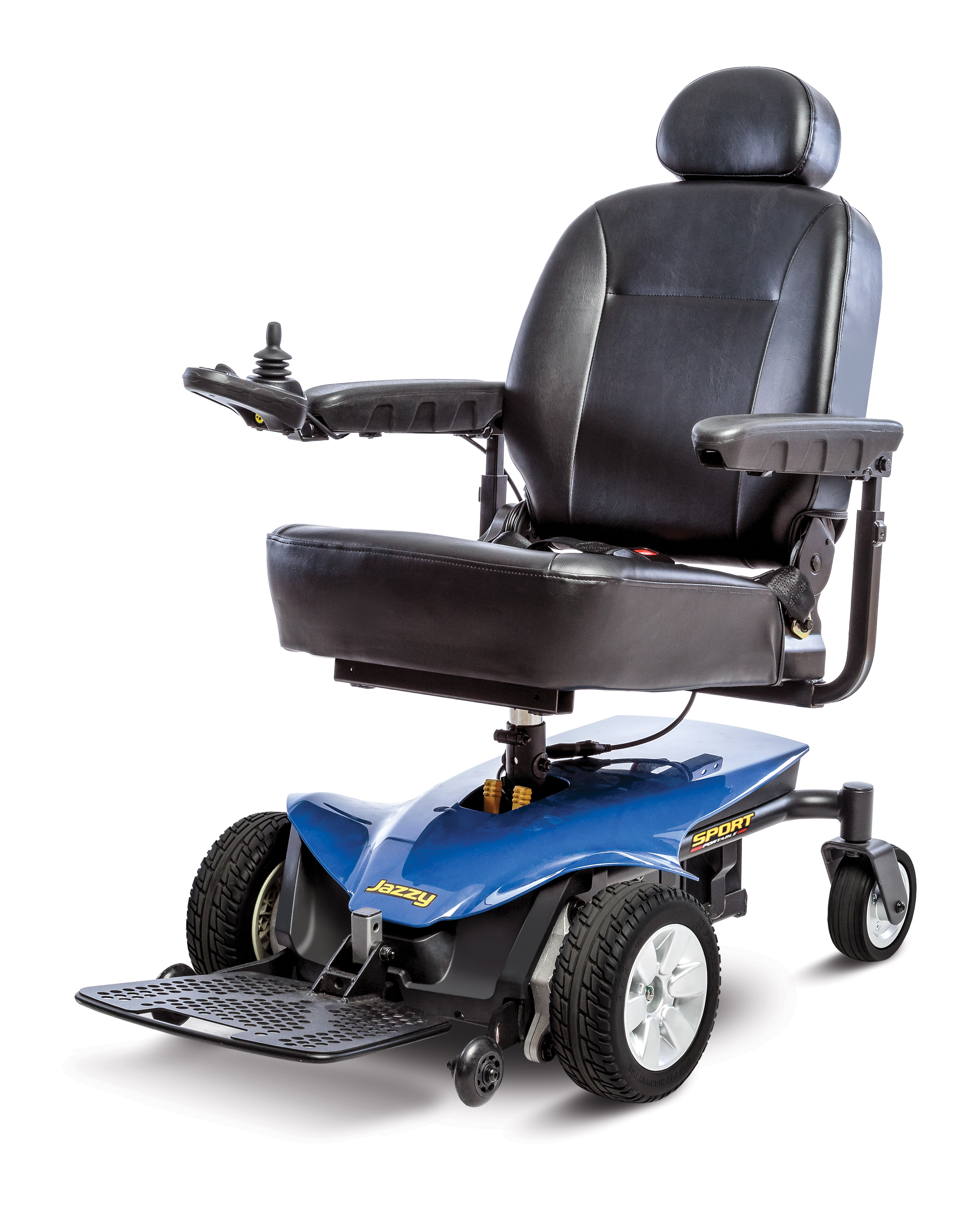 Power Chairs Electric Power Chair