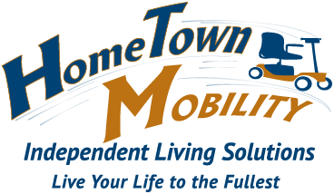 Hometown Mobility