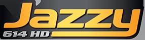 jazzy logo