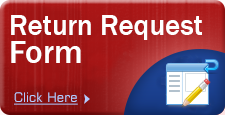 Return Request Form